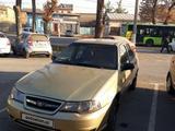 Chevrolet Nexia 2, 1 позиция DOHC 2009 года за 4 500 y.e. в Ташкент
