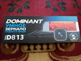 Kalonka, videoregistrator, magnitofon за 300 y.e. в Наманган