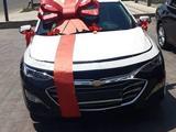 Chevrolet Malibu 2 2021 года за 34 500 у.е. в Toshkent