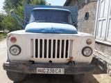 GAZ  Gaz53 1988 года в Buxoro