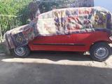 Nissan Micra 1993 года за 2 100 у.е. в Andijon