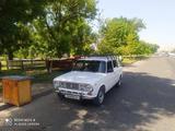 VAZ (Lada) 2102 1980 года за 2 100 у.е. в Toshkent