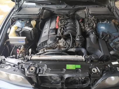 BMW 520 1998 года за 7 600 у.е. в Toshkent
