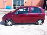 Chevrolet Matiz, 2 pozitsiya 2008 года за ~3 342 у.е. в Beruniy
