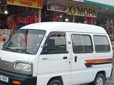 Chevrolet Damas 2013 года за 6 000 y.e. в Багдадский район