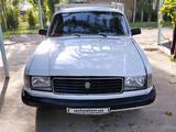 ГАЗ 31029 (Волга) 1995 года за ~2 802 y.e. в Гулистан