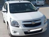 Chevrolet Cobalt, 2 позиция 2020 года за 10 600 y.e. в Гулистан