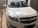 Chevrolet Malibu, 2 pozitsiya 2015 года за 13 500 у.е. в Toshkent