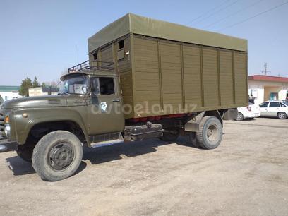 ZiL  130 1984 года за ~11 357 у.е. в Chiroqchi tumani