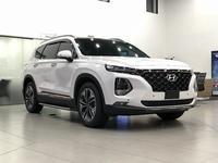 Hyundai Santa Fe 2020 года за 46 500 у.е. в Toshkent