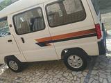 Chevrolet Damas 2010 года за 4 800 y.e. в Бухара
