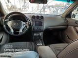 Nissan Altima 2007 года за 10 000 y.e. в Ташкент