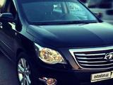 Chevrolet Cobalt, 1 pozitsiya 2013 года за 7 800 у.е. в Namangan