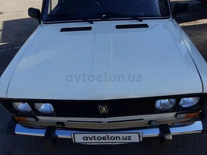 VAZ (Lada) 2106 1982 года за 1 700 у.е. в Toshkent