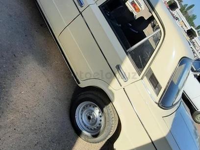 VAZ (Lada) 2106 1982 года за 1 700 у.е. в Toshkent – фото 2