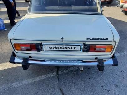 VAZ (Lada) 2106 1982 года за 1 700 у.е. в Toshkent – фото 3