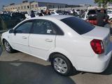 Chevrolet Lacetti, 2 позиция 2014 года за 7 500 y.e. в Карши
