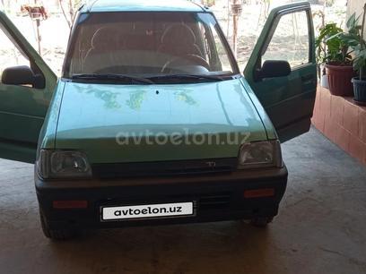 Daewoo Tico 2000 года за 3 000 y.e. в Андижан
