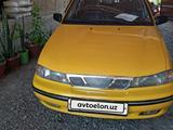 Daewoo Nexia 2006 года за ~3 901 у.е. в Navoiy