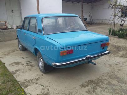 ВАЗ (Lada) 2101 1978 года за 2 000 y.e. в Зааминский район