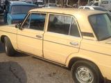 VAZ (Lada) 2106 1975 года за ~759 у.е. в Bekobod