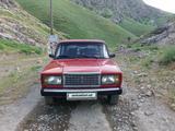 VAZ (Lada) 2105 1982 года за ~1 140 у.е. в Jizzax