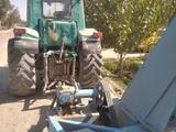 ЮМЗ  Traktor ЮМЗ 1975 года за ~10 434 y.e. в Бухара