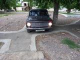 VAZ (Lada) 2101 1979 года за 1 500 у.е. в Toshkent