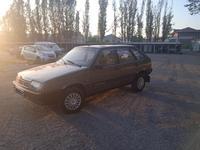 ВАЗ (Lada) Самара (хэтчбек 2109) 1992 года за 2 800 y.e. в Ташкент