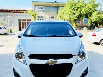 Chevrolet Spark, 2 pozitsiya 2019 года за 6 900 у.е. в Samarqand