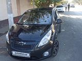 Chevrolet Spark, 2 pozitsiya 2013 года за 5 650 у.е. в Toshkent