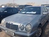 Mercedes-Benz E 200 1996 года за 8 800 y.e. в Ташкент