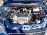 Chevrolet Nexia 3, 2 pozitsiya 2019 года за ~8 566 у.е. в Nukus