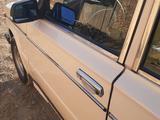 ВАЗ (Lada) 2106 1986 года за 2 300 y.e. в Чустский район