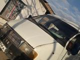 GAZ 32213 (GAZel) 1998 года за ~3 809 у.е. в Oltinsoy tumani