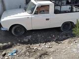 Москвич 412 1976 года за ~1 325 y.e. в Фергана