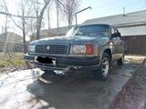 ГАЗ 31029 (Волга) 1996 года за 3 500 y.e. в Ташкент