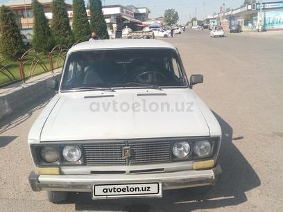 VAZ (Lada) 2106 1984 года за 1 500 у.е. в Toshkent