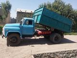 GAZ  Gaz53 1982 года за ~6 140 у.е. в Buxoro