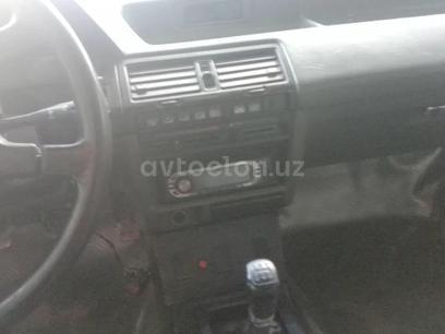 Honda Accord 1985 года за 1 800 y.e. в Ахангаран – фото 2