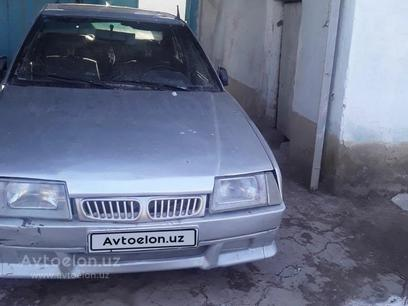 Honda Accord 1985 года за 1 800 y.e. в Ахангаран – фото 5