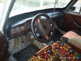 ВАЗ (Lada) 2106 1975 года за ~1 401 y.e. в Наманган