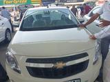 Chevrolet Cobalt, 2 позиция 2019 года за 12 500 y.e. в Ташкент