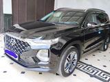 Hyundai Santa Fe 2020 года за 48 000 у.е. в Toshkent