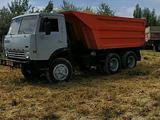 КамАЗ  5511 1988 года за 15 000 y.e. в Фергана