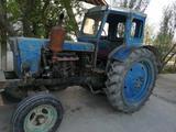 Т402 1990 года за ~3 805 у.е. в Samarqand