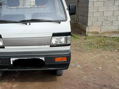 Chevrolet Labo 2020 года за 9 500 у.е. в Shahrixon tumani