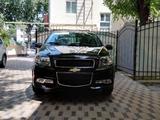 Chevrolet Nexia 3, 2 позиция 2018 года за 8 200 y.e. в Ташкент