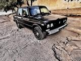 ВАЗ (Lada) 2106 1983 года за ~3 800 y.e. в Самарканд