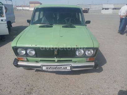 VAZ (Lada) 2106 1983 года за ~1 430 у.е. в Buxoro – фото 2